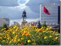 Tirana (6)