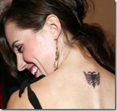 Tatuaggi (3)