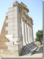 Apollonia (3)