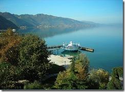 Lago di Prespa (2)
