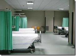 ospedale-letti