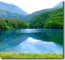 Lago di Lure