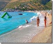 Spiaggia di Jal (3)