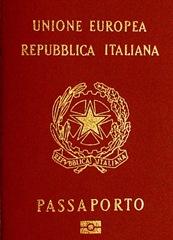 Passaporto2006