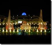 Tirana (4)
