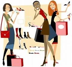 443359_275046944_shopping_H183218_L