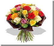 sunshine_roses_bouquet