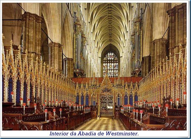 abadia-westmister-coro