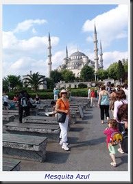 Istanbul 103