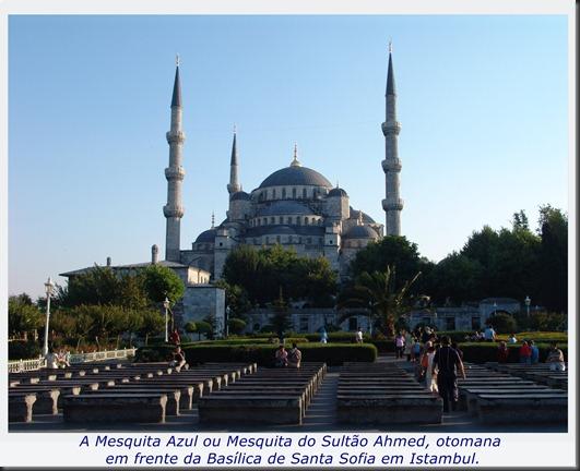 Istanbul 318