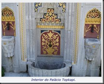 Istanbul 2 (176) (1)