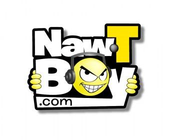 DJ NAW-T-BOY MIXCAST