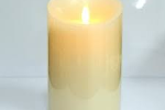 Candles and gifts colchester and Sudbury