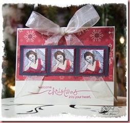 SweetPea_ChristmasAngel_Plate17