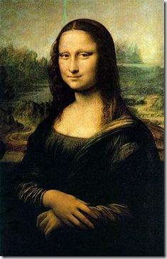 300px-Mona_Lisa