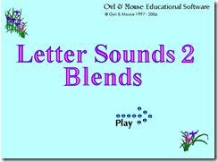 letter_blends