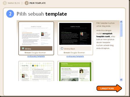 pilihtemplate-4