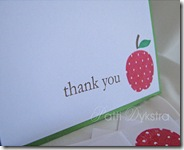 teacher-note-cards4