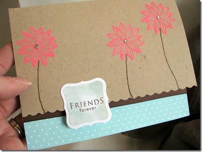 friends forever 2