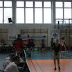 Floorball Országos Diákolimpia 001.JPG