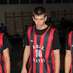 Floorball Országos Diákolimpia 020.JPG