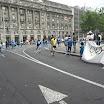 2011 Maraton váltó - 08.JPG