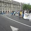 2011 Maraton váltó - 12.JPG