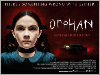 orphan_ver3