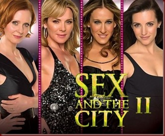 sex-and-the-city-2-poster1
