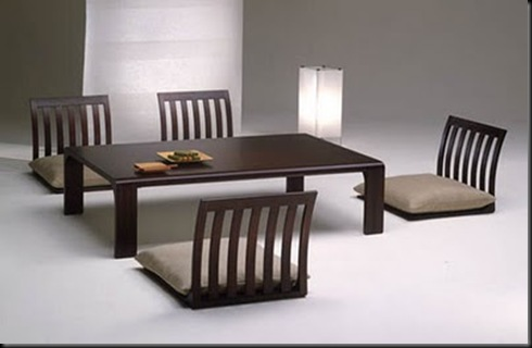 japanese-dining-room