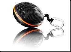 Sony-Ericsson-MS500-Bluetooth-Speaker