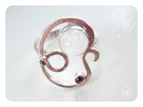 gemma's ring 5