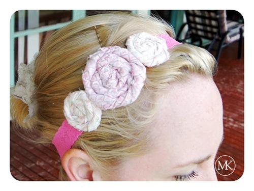 flower headbands 4