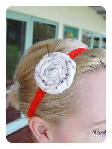 flower headbands 1