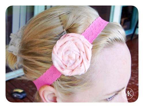 flower headbands 11