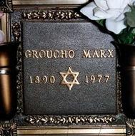 groucho-marx-1890-1977