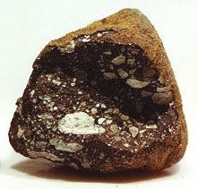 Lunar_Meteorite