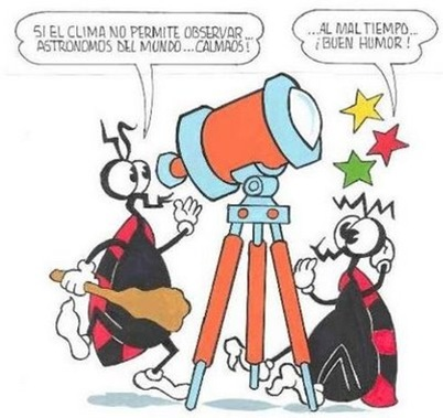 conhumor3