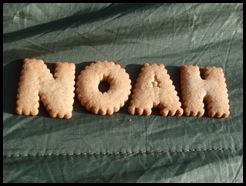 Noah, 14.juli 09 443