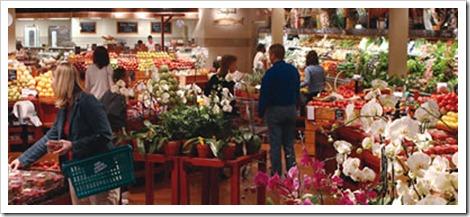 stores_produceshot