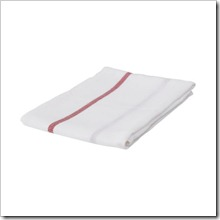 tekla-dish-towel-white__56035_PE161385_S4