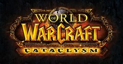 wow-cataclysm-logo