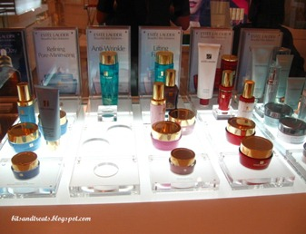 estee lauder skin treatments 3, by bitsandtreats