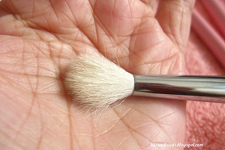 charm blending brush, by bitsandtreats