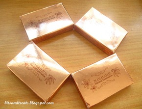 nichido stardust eyeshadow boxes, by bitsandtreats