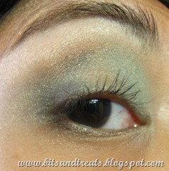 fashion 21 eotd, by bitsandtreats