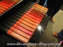 revlon colorburst lip gloss, by bitsandtreats
