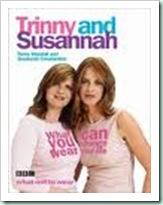 trinny & susanna clothes 2