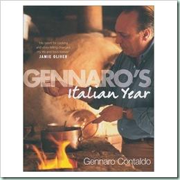 gennaros italian year