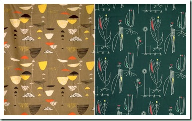 lucienne day textiles 2. jpg